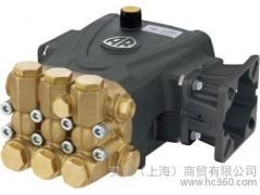 供应AR柱塞泵高压柱塞泵 高压泵 高压水泵 进口高压泵 意大利水泵