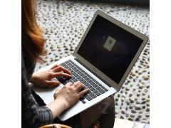 二手Apple/苹果 MacBook Air MC969CH/A 笔记本电脑11.6寸超薄