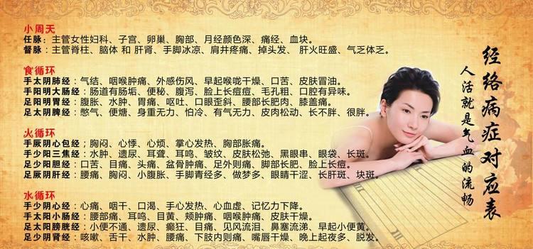 企业专题|中国外交部首任阿富汗事务特使孙玉玺出席新春团拜会
